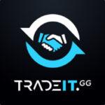 Tradeit.gg