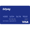 bitpay-visa-usd