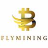 flymining